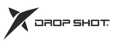 Logo Drop Shot.PNG