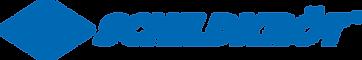 Logo_Schildkroet.png