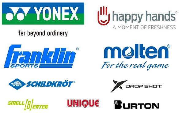 Logos website.PNG