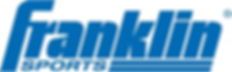 Franklin-sports-Logo-Font.jpg