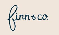 FinnCo.JPG