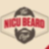 beard_edited.png