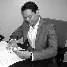 Arq. Luis Fernando Pitty