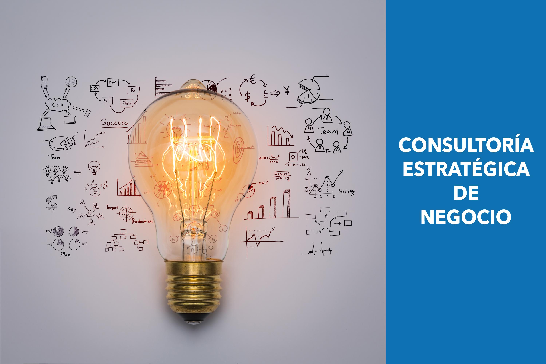 Servicios de Consultoría Estratégica de Negocios | FOCUS Managing & Consulting Panamá