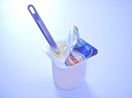 yogurt-healthy-snack-1513988-640x480.jpg