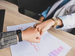 Crear Clientes Fieles y Como Desacelerar el Ciclo de Vida de tu Producto