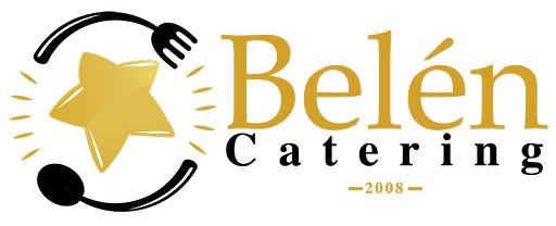 Belen Catering.jpg