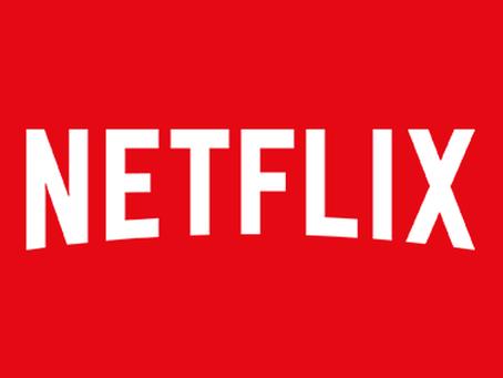 TRANSFORMACIÓN DIGITAL – o como Netflix revolucionó por completo la industria del entretenimiento.