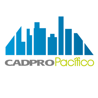 CADPRO PACIFICO.png