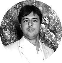 Pablo Gabellone