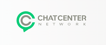 logo-chat-center.png
