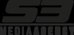 S3 Media - Logo Asset.png