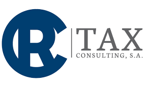 RC Tax Consulting.png