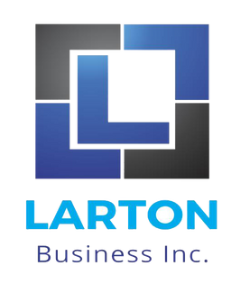 logo Larton.png