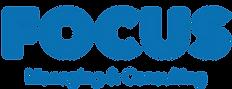 Logo%20Focus_2019-06_edited.png