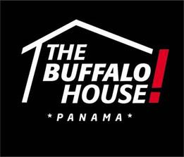 The Buffalo House