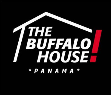 The Buffalo House.jpg