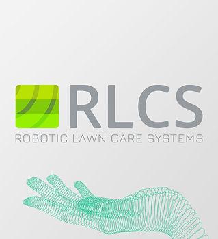 Alumni-RoboticLawnCare.jpg