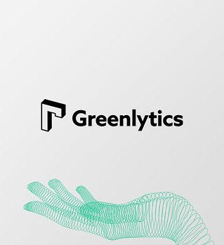 Alumni-greenlytics.jpg