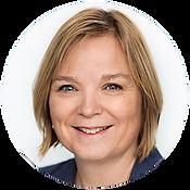 Katarina-Åkerman-Mälarenergi.png