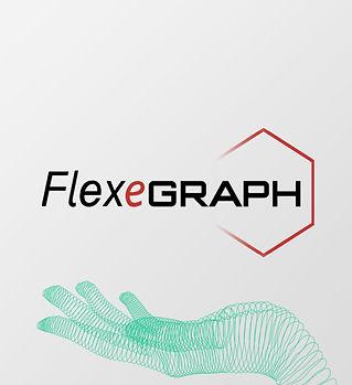 Alumni-flexegraph.jpg