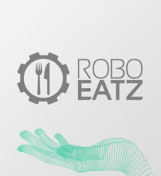 Alumni-roboeatz.jpg