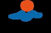malarenergi_logo_colour.png