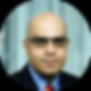 Sanjeev-Sharma.png