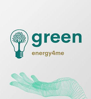 Alumni-green4me.jpg