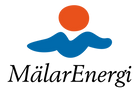 malarenergi-logo-large.png
