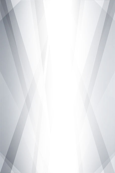 newabstract-bg.jpg