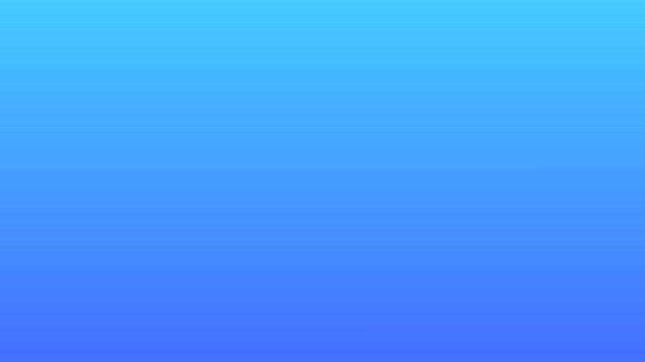 Microsoft-azure-background.jpg
