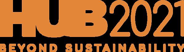 hub2021_logo-text_orange.png