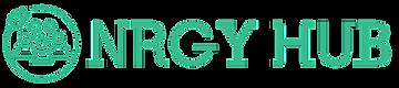 nrgyhub-logotype-green.png