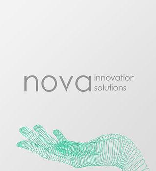 Alumni-nova.jpg