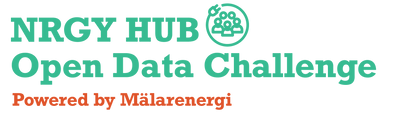 NRGY-OpenData-Logo-MASTER3.png