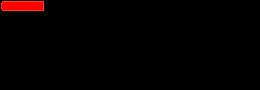 ELCHALLENGE_logo_LEFT_BLACK.png