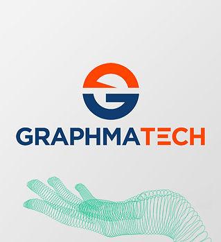 Alumni-Graphmatech.jpg