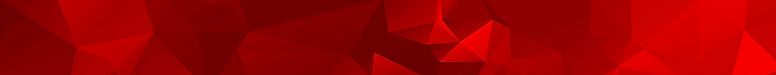 background-ABB-red.png