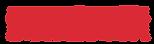 studsvik-logga.png