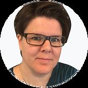 Lisa-Granström-Mälarenergi.png