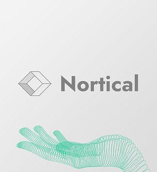 Alumni-nortical.jpg