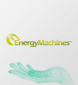 Alumni-eneergymachines.jpg