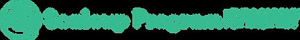 ScaleupProgram-Logo-Academy.png
