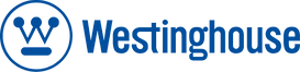 Logotype_blå_blue_JPG.png