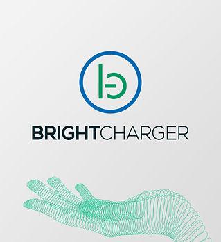 Alumni-brightcharger.jpg