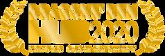 dragons-den-hub2020-golden-wix.png