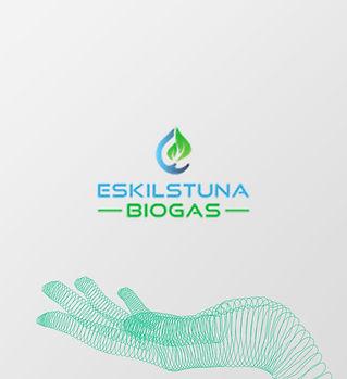 Alumni-Etunabiogas.jpg