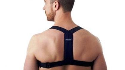 Posture Flexi