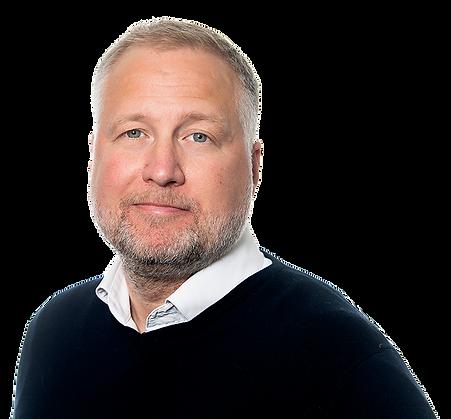 Fredrik-Wallin-LATEST-MASTER.png